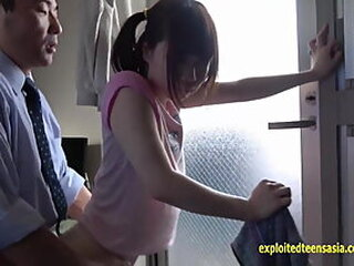 Videos from jav-porn.pro